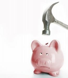 Ātrais aizdevums bez darba vietas