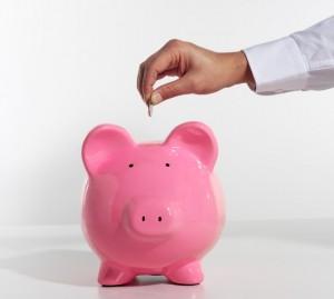 Pirmais aizdevums bez maksas