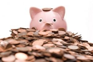 Ātrais aizdevums internetā bez maksas