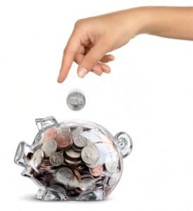 Ātrais naudas aizdevums internetā
